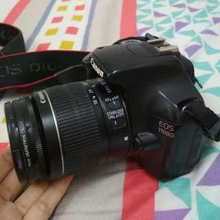 For the beginner or second camera to use