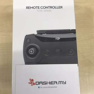 DJI Spark Remote Controller Original