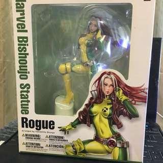 Kotobukiya Bishoujo Marvel Rogue