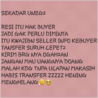 NOTE!!!