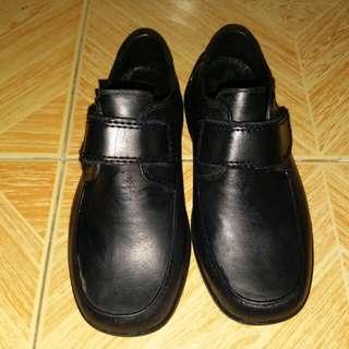 Easysoft Kids School Shoes