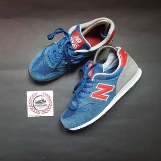 New Balance ML373ROR
