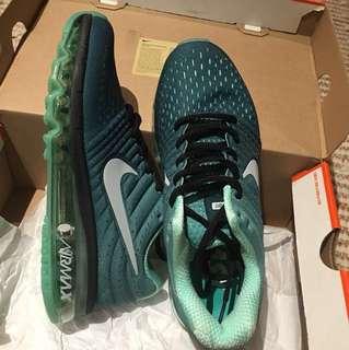 Airmax 2017 Nike