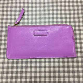Purple Purse (OEM product)