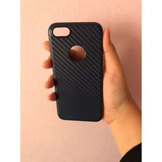 (REDUCED) Cover iphone 7