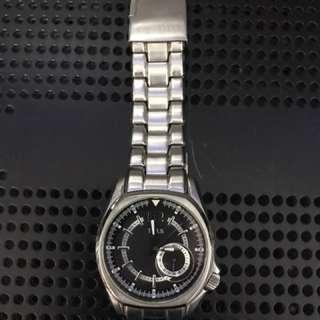 Used Titus men's watch