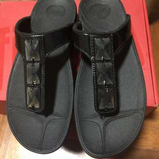 BN Fitflop sandals
