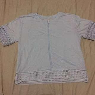 CROPP brand for woman (free shipping - Manila area)