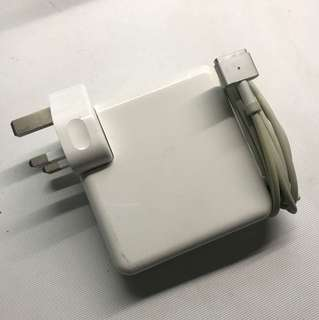 MagSafe 2 85w charger