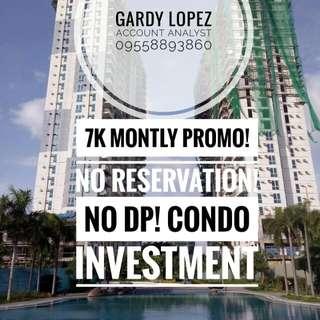 Kasara Resort type, Rent to Own