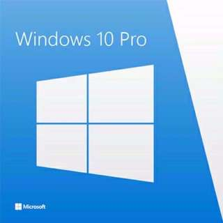 Windows 10 Pro Professional 32/64 bit License Key Fast Delivery only after payment.!!!!!!!!!!!!!!!