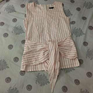 韓國女裝襯衣