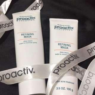 Proactiv Refining Mask 400 each