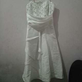 Dress Cewek