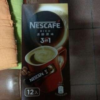 🚚 沖泡咖啡包#舊愛換新歡