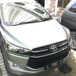 """Surabaya, Bromo Private Car Rental, Clean, Cheap&Safe"""