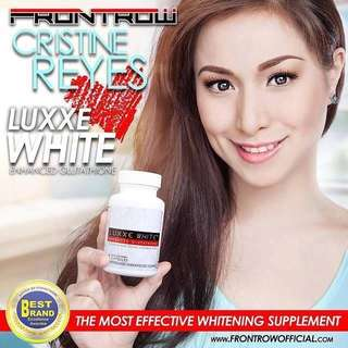 Achieve whiter skin and healthy body✔️✔️✔️