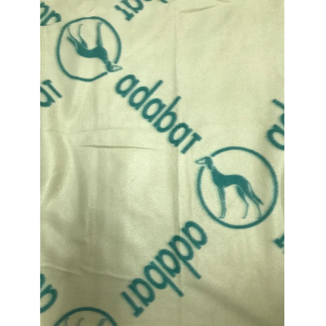 adabat 毛毯 全新/台灣製造漢神來店禮出清簡約毛毯辦公室午休午睡防寒空調毯學生宿舍單人保暖毯冷氣毯
