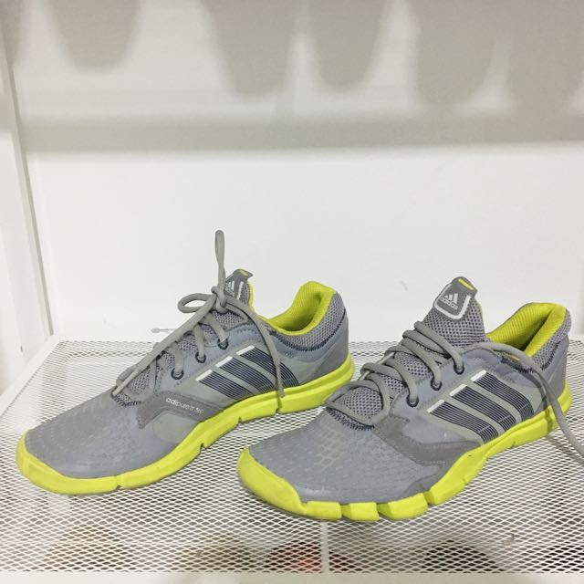 Authentic Adidas Adipure TR 360 Running Shoes