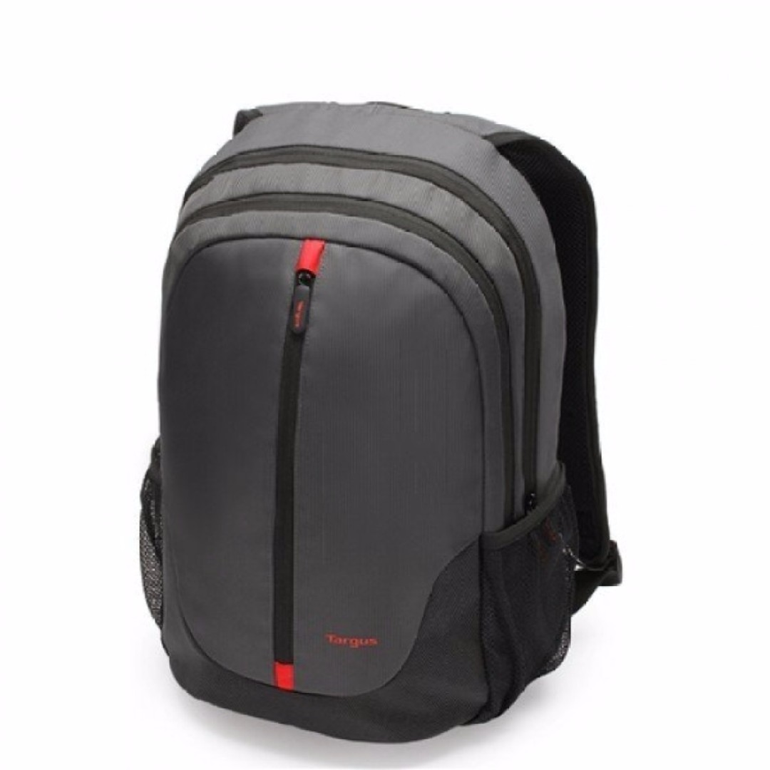"Authentic Targus Backpack 15.6"" for SALE"