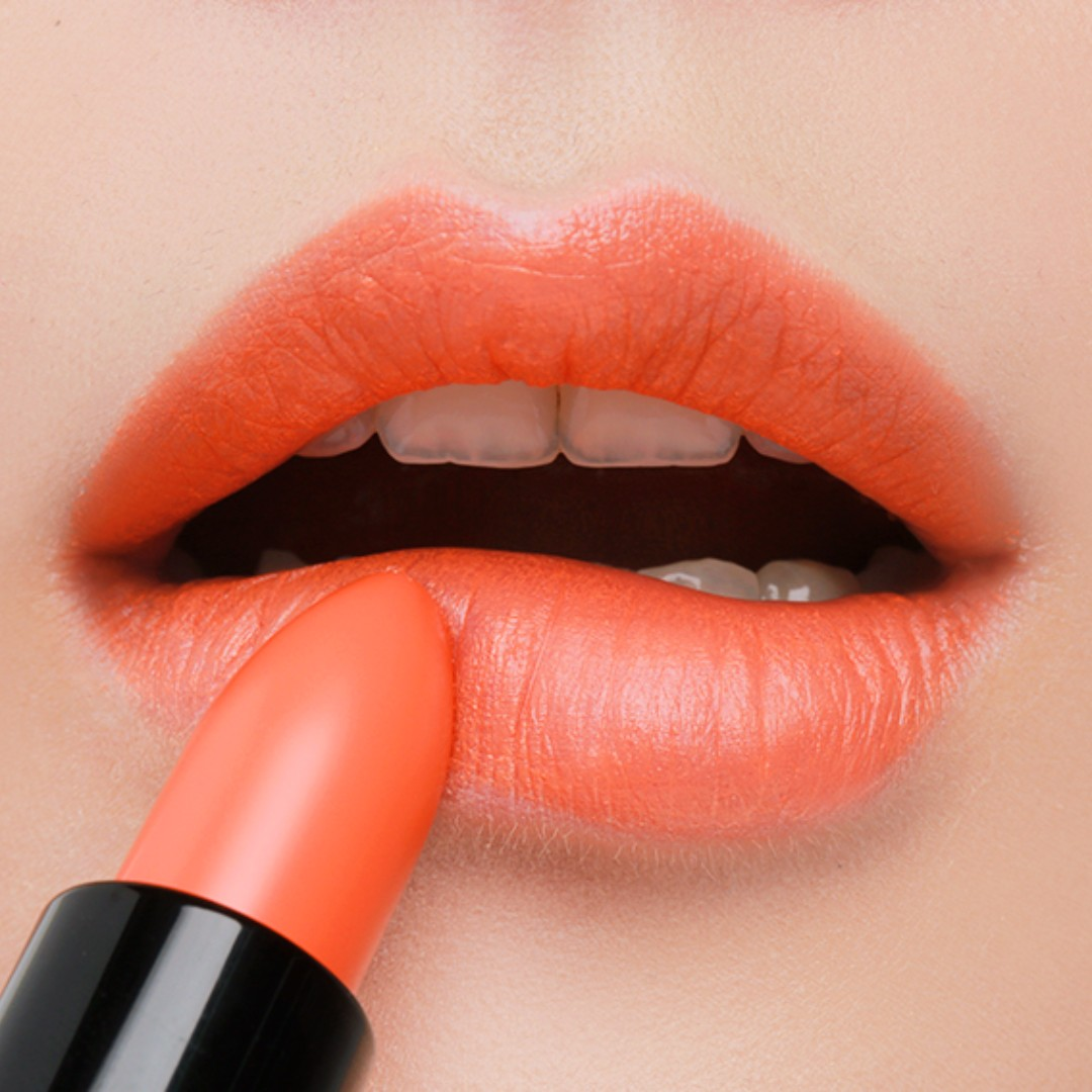 *Brand New* 3CE Matte Lip Colour - Celebrity