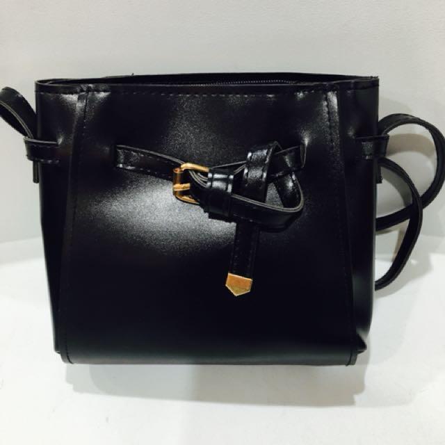 Brand New Crossbody Bag