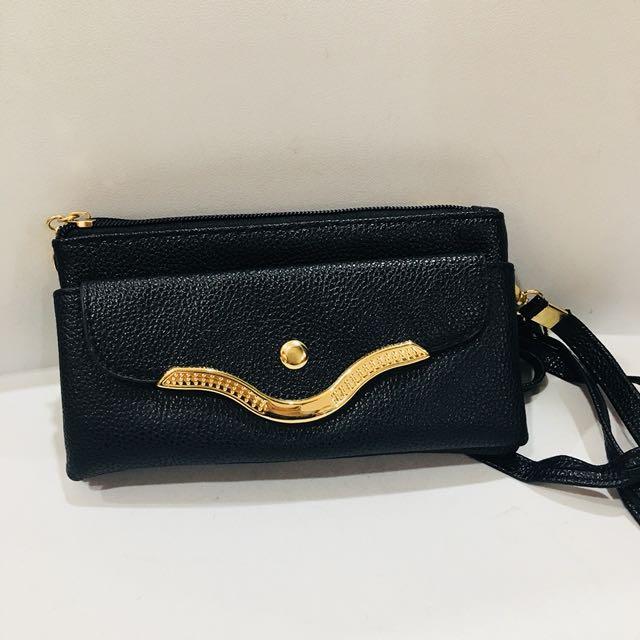 Brand New Purse/Crossbody Bag