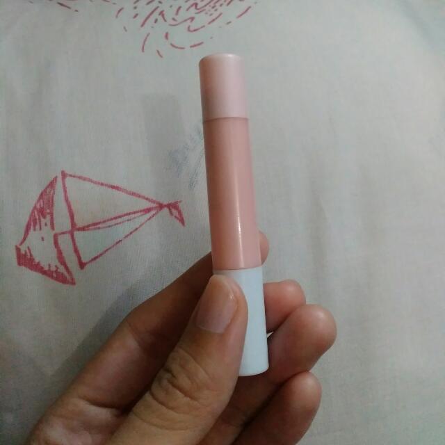 Canmake Lip Concealer