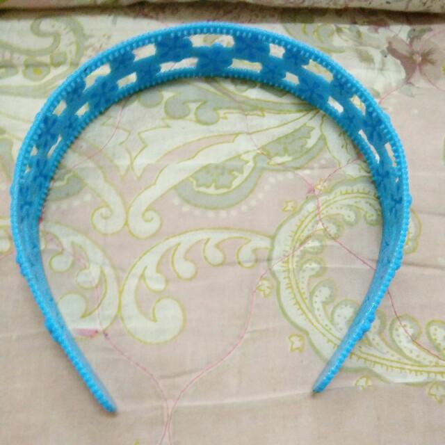 Cekak Rambut Women S Fashion Jewellery On Carousell