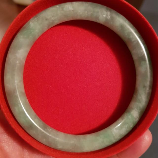 Chines bracelets stone