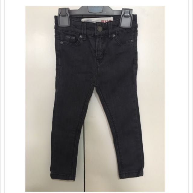 Cotton On Pants for little girls