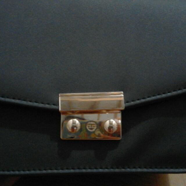 Csell 100 Tas Fashion impor
