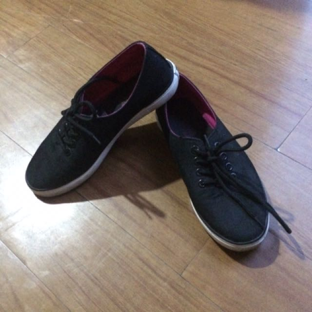 Fila Tiva Sneakers