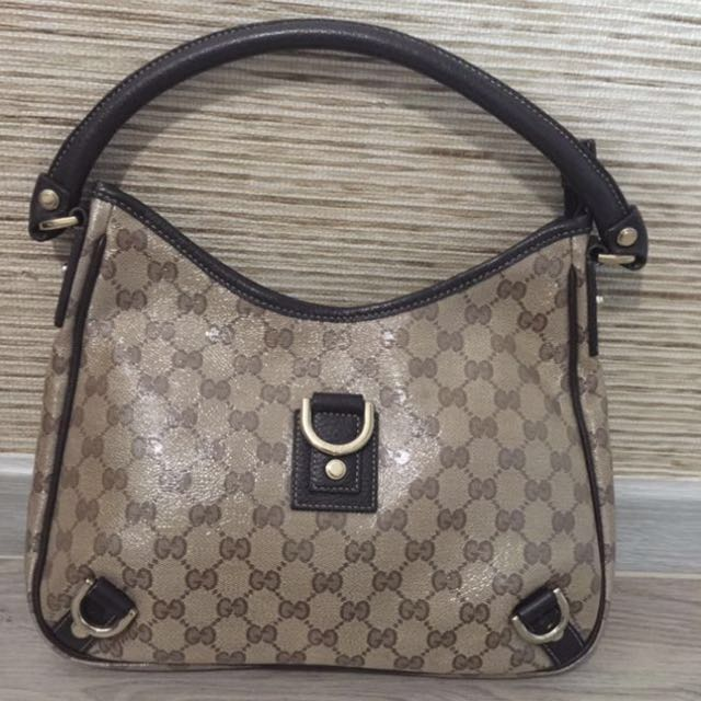 369e762a4d95 Gucci bag at the price of Coach