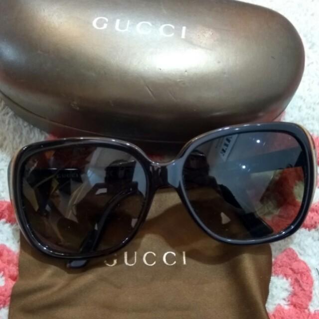 gucci sunglasses premium