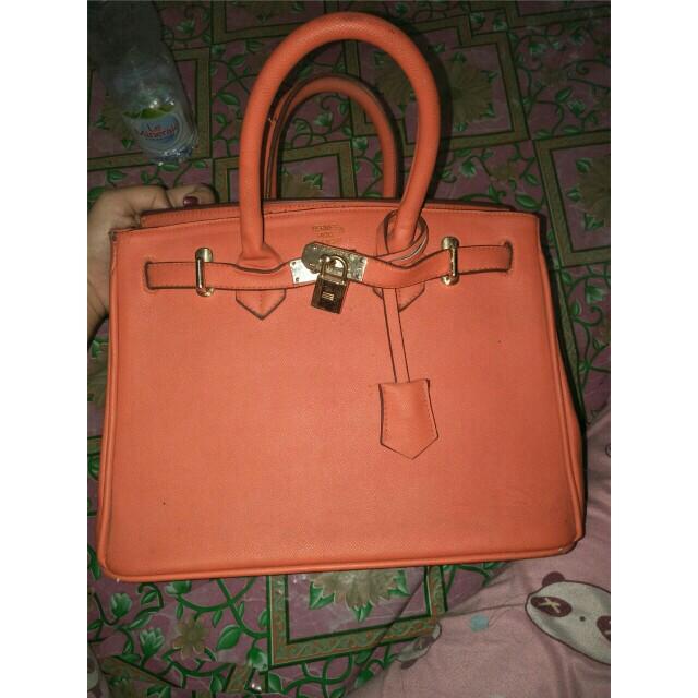 Hermes bag premium