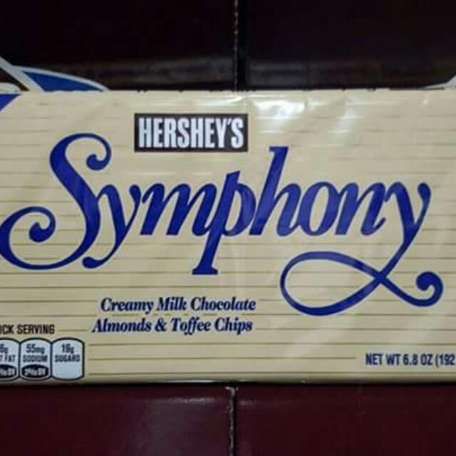 Hershey Symphony