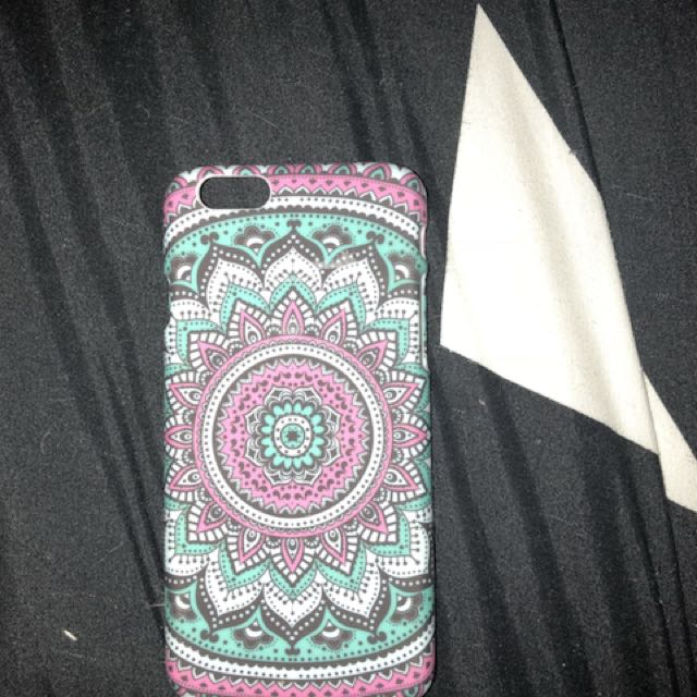 I phone6 cases