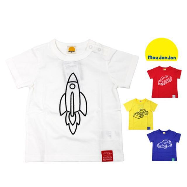 30f581bb7e11 Kids tee Tshirt ( made in Japan