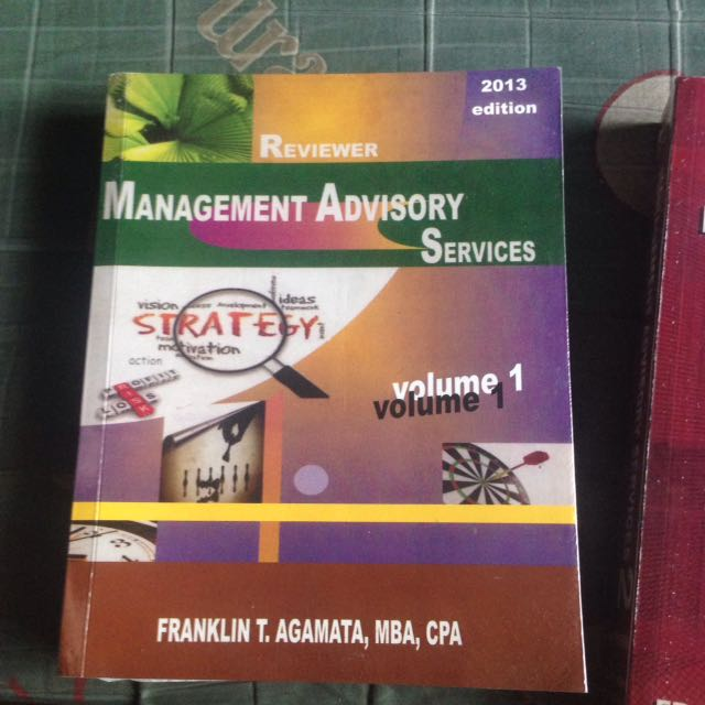 2009 key answer management advisory services agamata Download and read management advisory services by agamata answers management advisory services by agamata answers how a simple idea by reading can improve you to be a successful person.