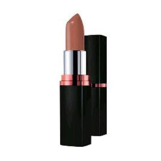 Maybelline Colorshow M304 Mysterious Mocca