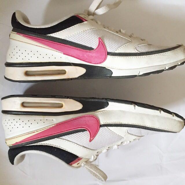 Nike Airmax (women) Turun Harga