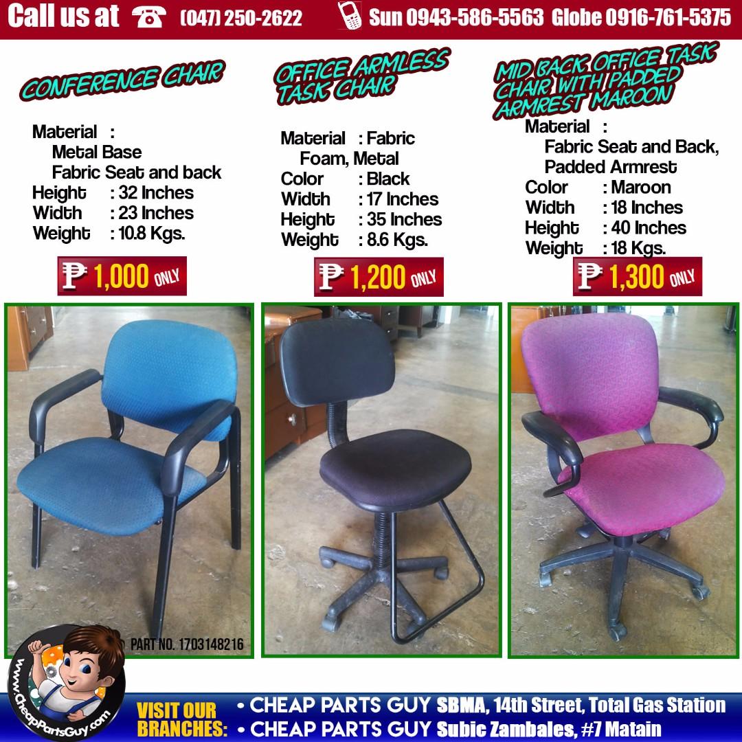 globe office chairs. Photo Globe Office Chairs _