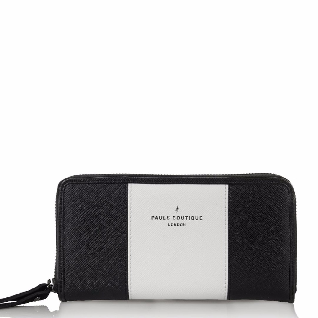 Small Leather Goods - Wallets Pauls Boutique oqKQm7