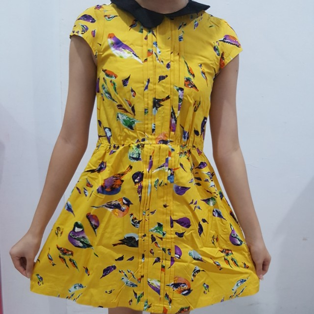 Pito dito kids dress size14