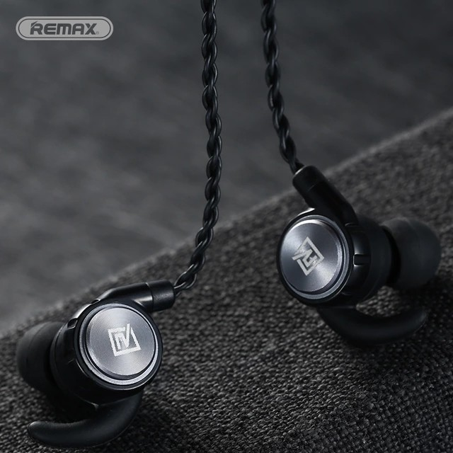 Remax Magnetic neckband headset S10 sport bluetooth wireless headset noise  reduce HD sound with mic for mobilephone smart phone 952fb5dd93