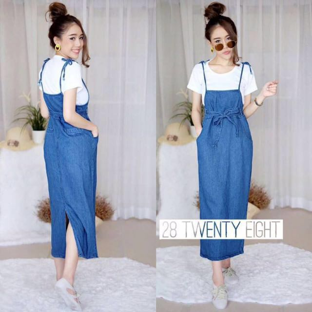 857a59dd0a Home · Women s Fashion · Clothes · Rompers   Jumpsuits. photo photo photo  photo