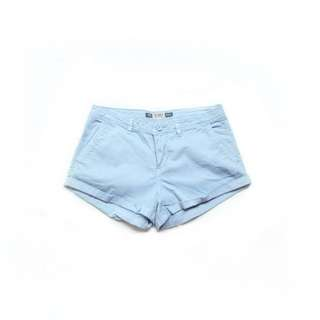 SALE! Pull & Bear Beach Short