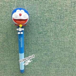 Doraemon大頭原子筆