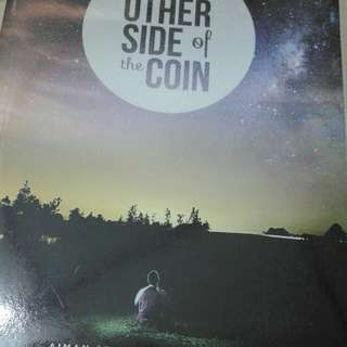The Other Side of The Coin by Aiman Azlan and Ameen Misran